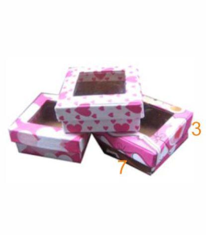 Box Mika1