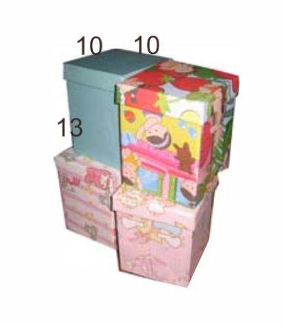 Gift Box GT4