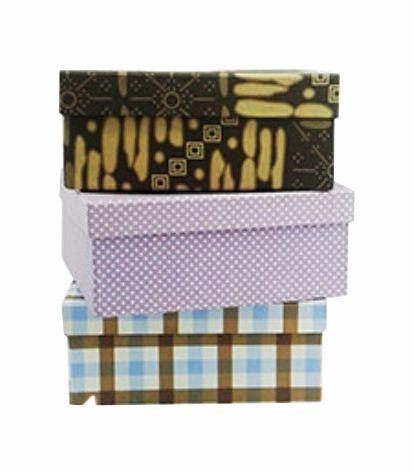 Gift Box T2