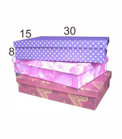 Gift Box T4