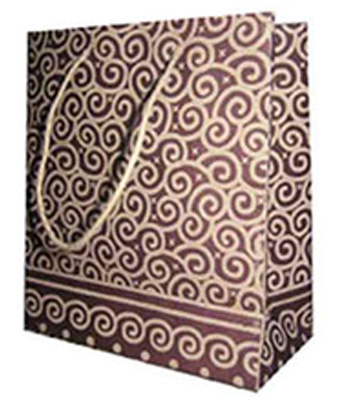taskertas batik ukel