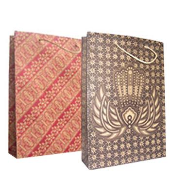 Paperbag 7T G1 dan G6