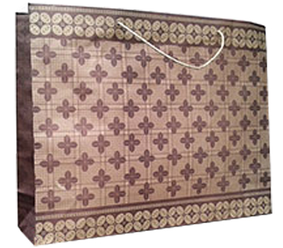 Paperbag 8 G6