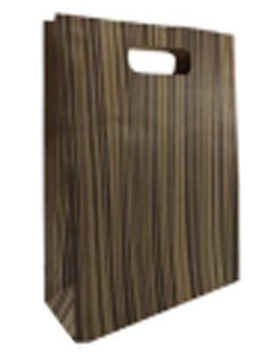 Paperbag Pond 4 -G2