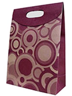 taskertas paperbag eksklusif