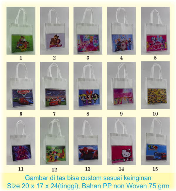 Katalog-Tas-Furing-Full-Colour
